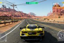 Photo of Project Cars 3: arregla el retraso, caídas de FPS, bloqueos y tartamudeos