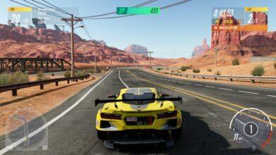 Project Cars 3: arregla el retraso, caídas de FPS, bloqueos y tartamudeos