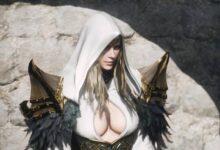Photo of Project TL finalmente está comenzando las pruebas, es por eso que muchos esperan el nuevo MMORPG