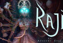 Photo of Raji: An Ancient Epic parece encantador en el nuevo tráiler de lanzamiento