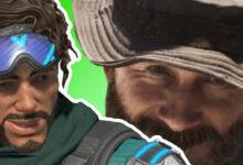 Spielerzahlen: CoD Warzone ist ein Phänomen – Apex Legends war phänomenaler