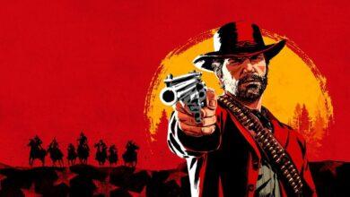 Photo of Red Dead Redemption 2 ha enviado 32 millones de unidades; Grand Theft Auto V a casi 135 millones