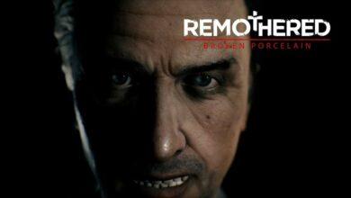 Photo of Remothered: la porcelana rota parece absolutamente aterradora en el último tráiler
