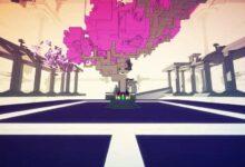 Photo of Rompecabezas alucinante, Manifold Garden, Próximamente para Switch, PS4, Xbox One hoy