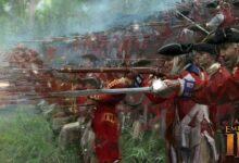 Photo of Se revela la fecha de lanzamiento de Age of Empires III Definitive Edition en un nuevo tráiler