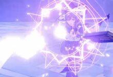 Photo of Sony muestra jugabilidad para el nuevo ARPG cooperativo, se parece a Zelda en el modo multijugador