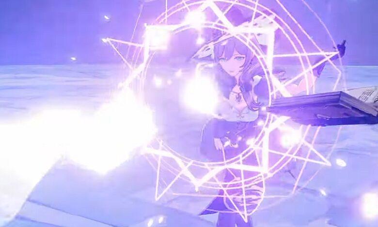 Sony muestra jugabilidad para el nuevo ARPG cooperativo, se parece a Zelda en el modo multijugador