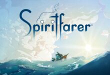 Photo of Spiritfarer: Cómo conseguir a Gustav