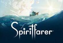 Photo of Spiritfarer: Cómo usar Windmill