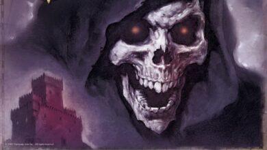 """Photo of Stone old MMORPG quiere el """"mayor alcance de todos los tiempos"""" – ¿vendrá como un juego móvil?"""