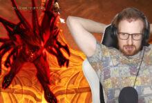 Photo of Streamer juega Diablo 3 sin ataques ni habilidades, ¿cómo lo hace?