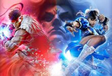 Photo of Street Fighter V, PUBG Headline PS Plus Juegos gratis de septiembre
