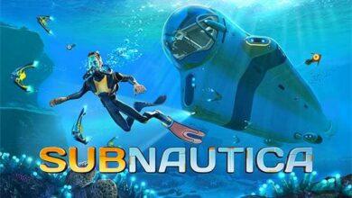 Photo of Subnautica y Subnautica: Below Zero llegan a Nintendo Switch