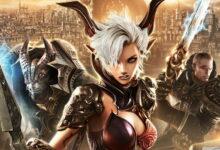 Photo of TERA: se supone que una gran actualización mejorará el MMORPG de manera integral y ofrecerá un contenido masivo