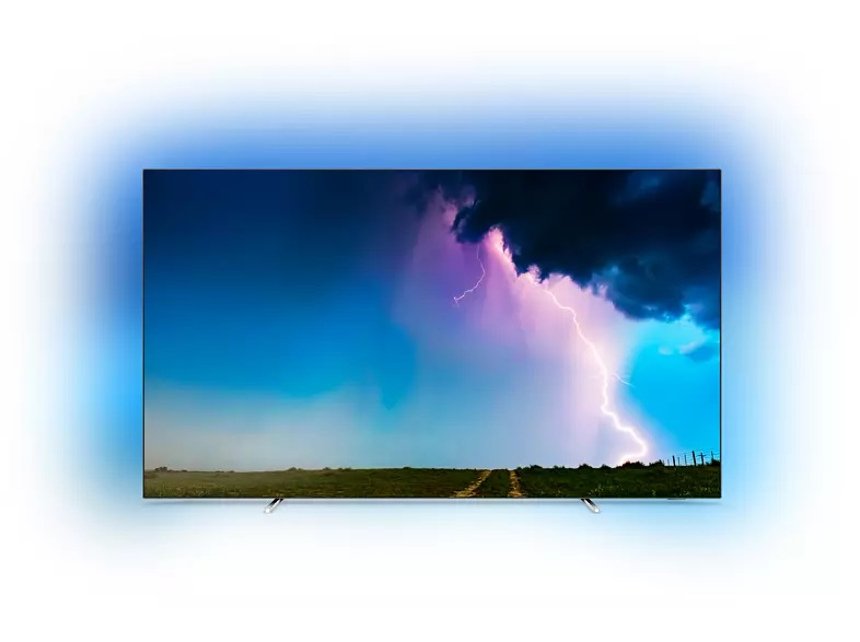 """PHILIPS 65OLED754 / 12 TV """"class ="""" wp-image-534372 """"srcset ="""" http://dlprivateserver.com/wp-content/uploads/2020/08/Televisores-OLED-de-Philips-con-Ambilight-por-menos-de-900.jpg 786w, https: //images.mein -mmo.de/medien/2020/08/Philips-55OLED754-300x224.jpg 300w, https://images.mein-mmo.de/medien/2020/08/Philips-55OLED754-150x112.jpg 150w, https: / /images.mein-mmo.de/medien/2020/08/Philips-55OLED754-768x574.jpg 768w """"tamaños ="""" (ancho máximo: 786px) 100vw, 786px"""