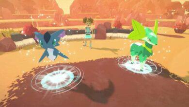 Photo of Temtem PS5 versión anunciada con nuevo trailer durante el estado de juego