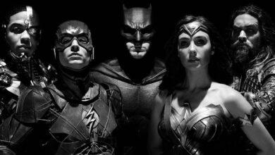 Photo of The Justice League Snyder Cut es real; Estará disponible en HBO Max