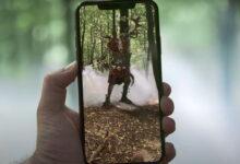 Photo of The Witcher trae juegos móviles como Pokémon GO, ¿puede funcionar?