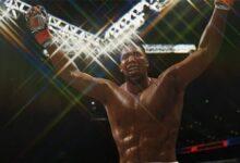 Photo of UFC 4: Cómo abandonar