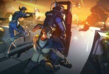 Photo of Ubisoft eliminará las imágenes de Black Fist de Tom Clancy's Elite Squad