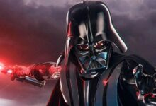 Photo of Vader Immortal: A Star Wars VR Series obtiene una fecha de lanzamiento de PSVR