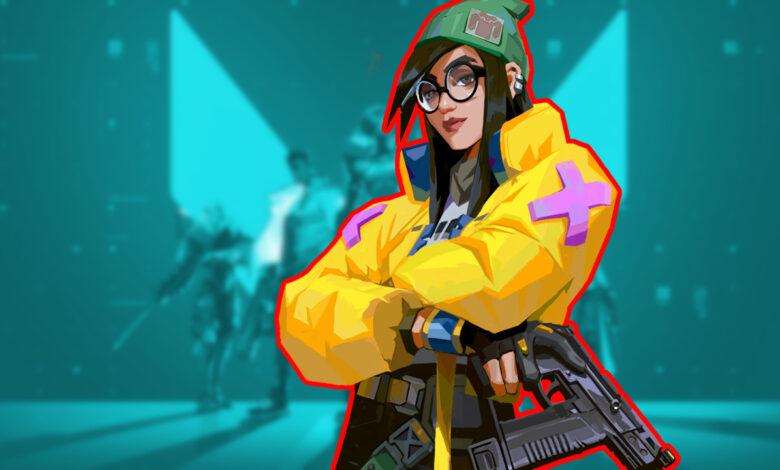 Valorant: Guía del nuevo agente Killjoy - Cómo jugar con ella correctamente