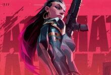 Photo of Valorant: así es como dominas en el nuevo modo Deathmatch: armas, jugabilidad, consejos