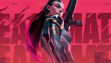 Valorant: así es como dominas en el nuevo modo Deathmatch: armas, jugabilidad, consejos