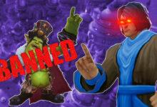 Photo of WoW: Blizzard ahora está tomando medidas contra el mayor proveedor de impulso