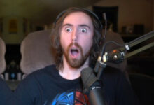 Photo of WoW Shadowlands comienza fuerte en Twitch, pero no tan fuerte como Classic