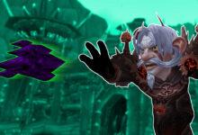 Photo of WoW: el hechicero de Krasser mata a 20 jugadores solo, con un solo ataque