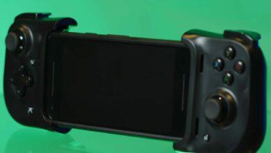 Photo of Xbox muestra controladores móviles y accesorios para su experiencia Project xCloud en un nuevo video