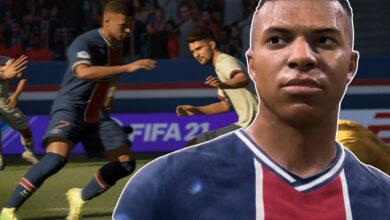 Photo of FIFA 21: Mañana es el lanzamiento para todos, debes saber que