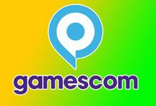 Photo of gamescom 2020: Streams y fechas: ¿qué se puede ver y dónde?