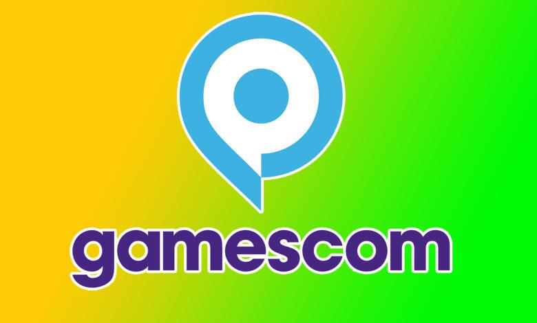 gamescom 2020: Streams y fechas: ¿qué se puede ver y dónde?