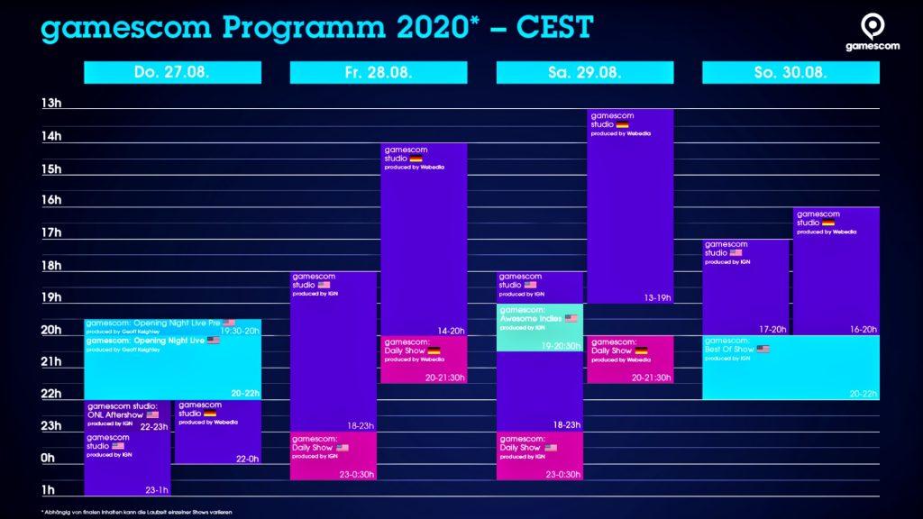 programa gamescom 2020 v1