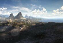 Photo of ¿Elder Scrolls 6 llegará a PS5? Todo lo que necesitas saber