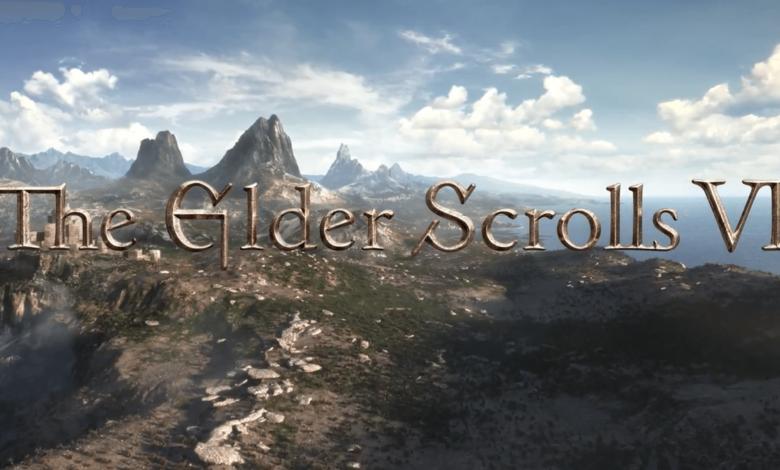 ¿Fallout 5 y The Elder Scrolls 6 llegarán a PS5? El jefe de Xbox genera dudas