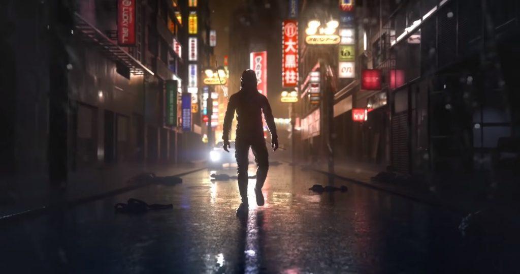 """GhostwireTokio """"class ="""" lazy lazy-hidden wp-image-570278 """"srcset ="""" http://dlprivateserver.com/wp-content/uploads/2020/09/¿Fallout-5-y-The-Elder-Scrolls-6-llegaran-a-PS5.jpg 1024w, https: //images.mein -mmo.de/medien/2020/09/GhostwireTokio-300x158.jpg 300w, https://images.mein-mmo.de/medien/2020/09/GhostwireTokio-150x79.jpg 150w, https: //images.mein -mmo.de/medien/2020/09/GhostwireTokio-768x404.jpg 768w, https://images.mein-mmo.de/medien/2020/09/GhostwireTokio-1536x809.jpg 1536w, https: //images.mein -mmo.de/medien/2020/09/GhostwireTokio.jpg 1913w """"data-lazy-size ="""" (max-width: 1024px) 100vw, 1024px """"> Ghostwire: Tokyo es una aventura de acción que solo estará disponible para la PS5 en 2021 debería venir.  <h2>Decidamos """"caso por caso""""</h2> <p><strong>Eso es lo que dice el jefe de Xbox</strong>: En una entrevista con Bloomberg, Phil Spencer dice que se apega a los acuerdos existentes. Los dos títulos de Bethesda serán exclusivos para PS5 por el momento, como se prometió.</p> <p>Los nuevos títulos de Bethesda como Starfield se llevarán a Xbox, PC y Microsoft Game Pass.</p> <p>En cuanto a los juegos de Bethesda en otras consolas, Spencer dice:</p> <p>""""Decidiremos caso por caso (si los juegos llegarán a otras consolas).</p> <p>Phil Spencer    </p> <p>En una entrevista con CNBC, Phil Spencer dice:</p> <p>""""Continuaremos con las seguridades que ya hemos hecho y que la gente conoce.</p> <p>La cuestión es que esta es una gran inversión en la comunidad de Xbox.</p> <p>La comunidad de Xbox conoce los grandes juegos de ZeniMax y de todos sus estudios; ahora tenemos 23 estudios en Xbox. Estos juegos llegarán a la comunidad de Xbox, estarán en Game Pass y la gente tendrá una colección increíble de juegos para jugar en Xbox """".</p> <p>Phil Spencer    </p> <h2>Spencer ni siquiera piensa en tranquilizar a los compradores de PS5</h2> <p><strong>Eso está detrás de eso: </strong>Spencer tiene dos vertientes aquí:</p> <ul> <li>Sobre todo, enfatiza el atractivo de la Xbox a través del """