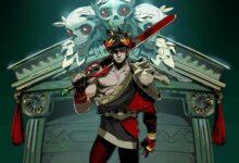 Photo of ¿Hades llegará a Xbox One? Contestado