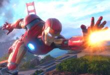 ¿Los Vengadores de Marvel no tienen espacio para varios Iron-Mans? Fuga muestra doppelgangers