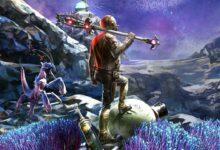 Photo of ¿Peligro de Outer Worlds en el DLC Gorgon en Game Pass? Contestado