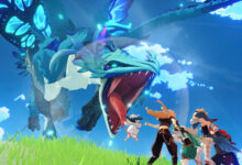 Photo of ¿Qué pasa con Genshin Impact en PS5 y Xbox Series X? Eso es lo que dice el desarrollador.
