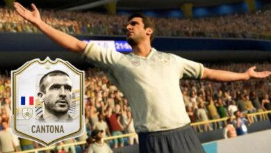 Photo of Íconos de FIFA 21: todos los íconos con sus calificaciones en la lista