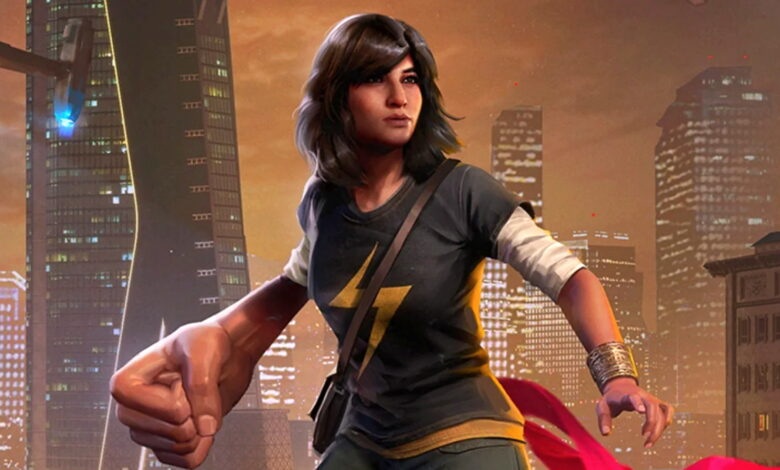 10 consejos útiles sobre los Vengadores de Marvel que todo superhéroe aficionado debería conocer