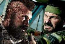 Con Black Ops Cold War, CoD hace muchas cosas bien que salieron mal con Black Ops 4