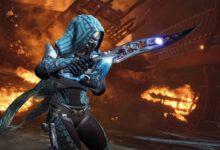 Photo of En el tirador Destiny 2, los jugadores discuten sobre espadas injustas: ¿cuál es el problema?