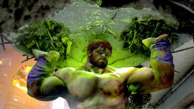 6 cosas que debes saber antes de comenzar Marvel's Avengers
