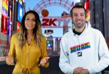 Photo of NBA 2K21 – 2KTV Episodio 1 Respuestas