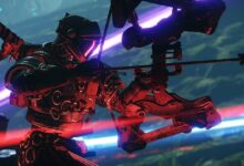 Detalles ocultos en Destiny 2 te muestran 3 nuevas obras maestras exóticas